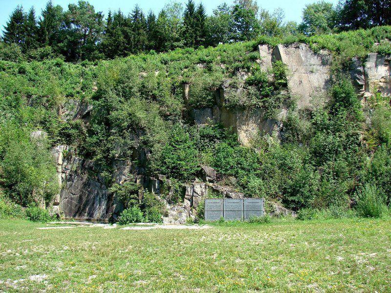 Muro de los paracaidistas