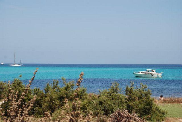 Las playas más bonitas del norte de Cerdeña