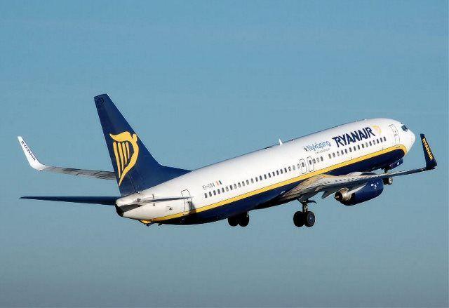 Ryanair: ¿Héroes o Villanos?