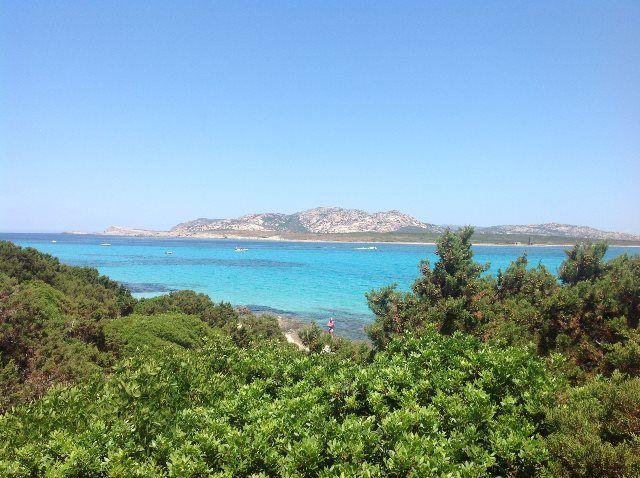 Golfo de Asinara