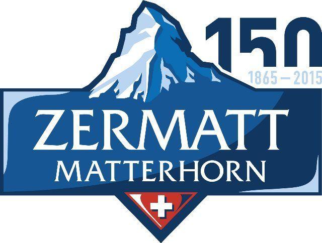Zermatt 150 Copyright Zermatt Tourismus