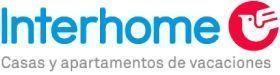 Interhome: casas y apartamentos de vacaciones
