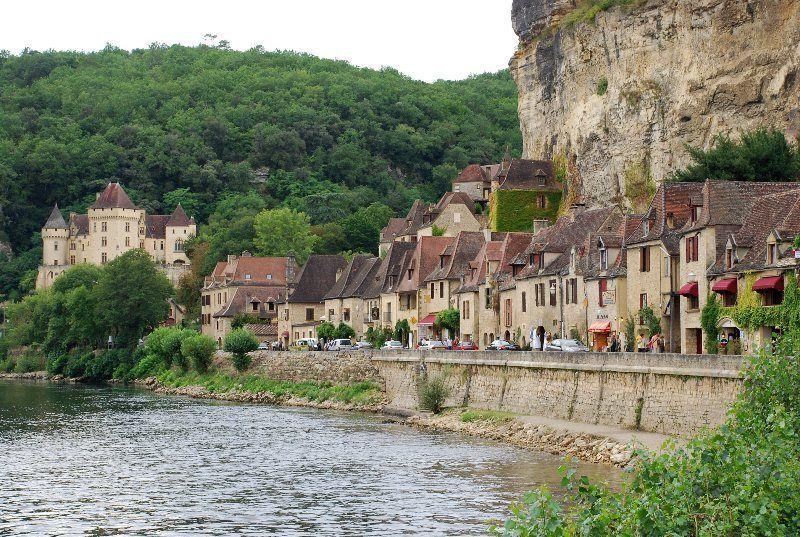 Roque le Gageac