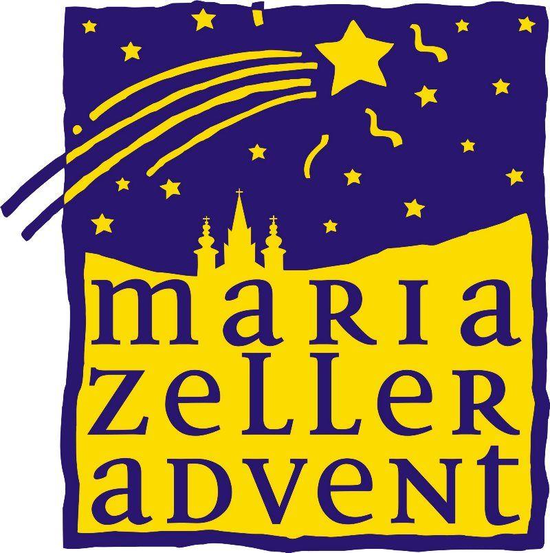 Cartel mercado de Navidad Mariazell