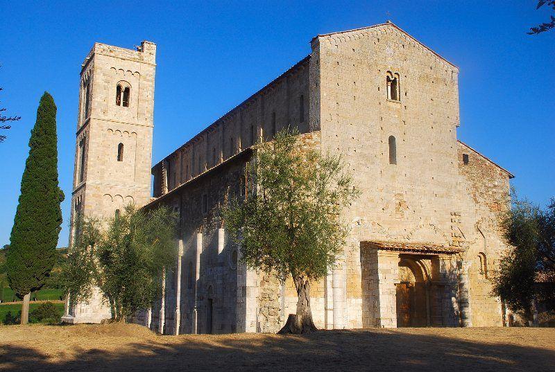 San Antimo