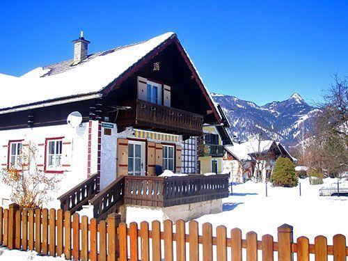 Hoteles baratos en St. Wolfgang