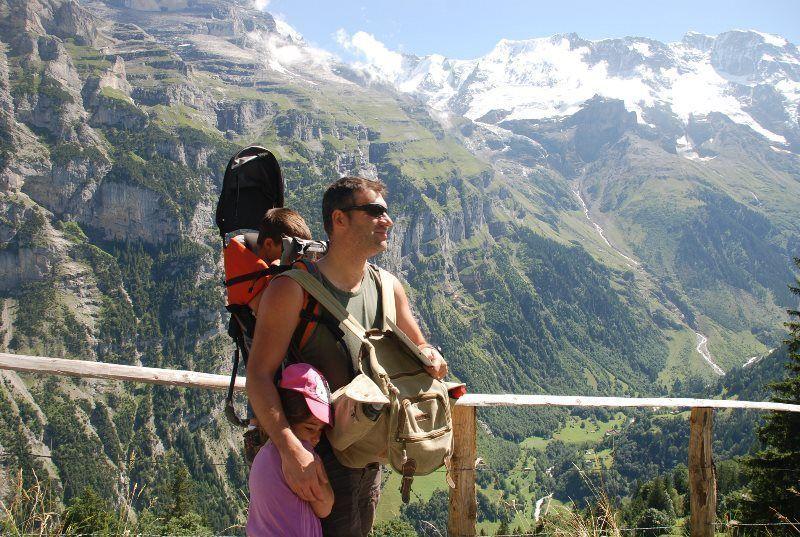 Nuestro blog de viajes cumple dos años