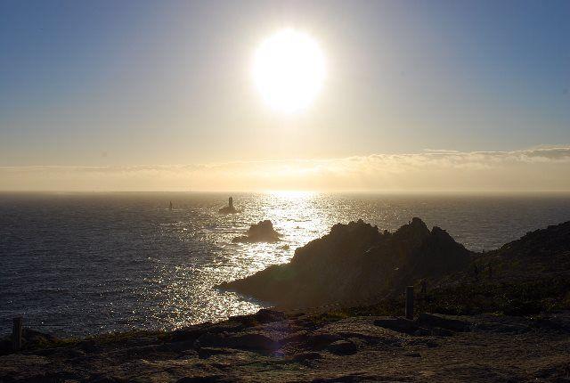 Punta de Raz