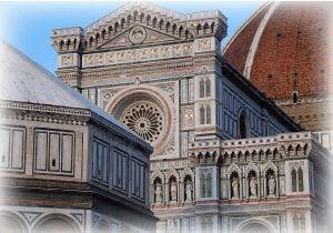 La Basílica de Roma