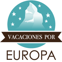 vacaciones-europa-logo