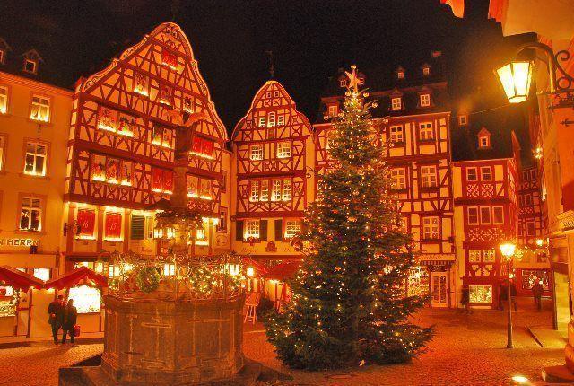 Te traemos la Navidad a tu kindle, tablet o smartphone