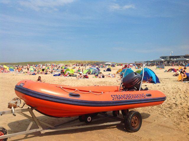 Playa Paal 17
